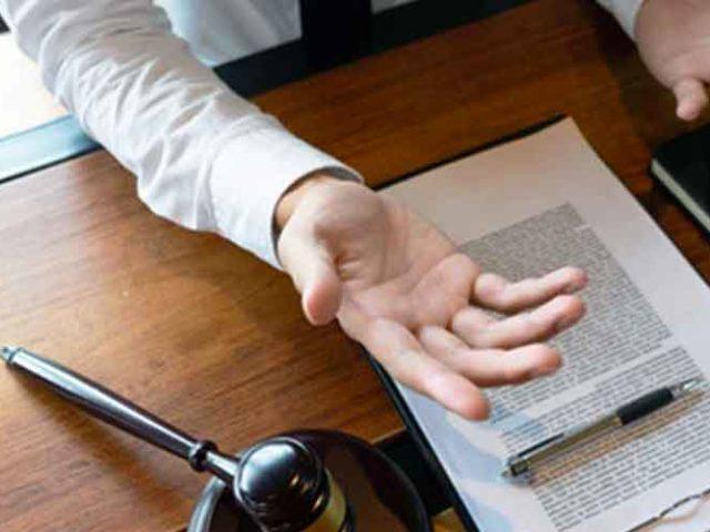 Droit des affaires et des contrats